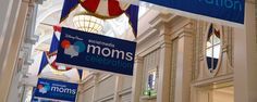 Takeaways from Disney Social Media Moms 2015 | Disney Parks | Social Media