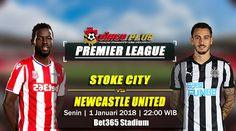 http://ift.tt/2CjFiHz - www.banh88.info - BANH 88 - Tip Kèo - Soi kèo bóng đá: Stoke vs Newcastle 22h ngày 1/1/2018 Xem thêm : Đăng Ký Tài Khoản W88 thông qua Đại lý cấp 1 chính thức Banh88.info để nhận được đầy đủ Khuyến Mãi & Hậu Mãi VIP từ W88  (SoikeoPlus.com - Soi keo nha cai tip free phan tich keo du doan & nhan dinh keo bong da)  ==>> CƯỢC THẢ PHANH - RÚT VÀ GỬI TIỀN KHÔNG MẤT PHÍ TẠI W88  Soi kèo bóng đá: Stoke vs Newcastle 22h ngày 1/1/2018  Soi kèo nhận định bóng đá Stoke vs…