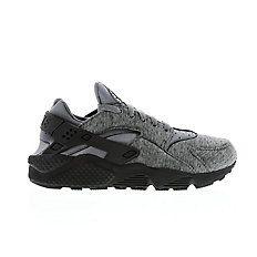 Nike Huarache Dorate