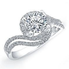 ~Precious Family: Diamond~ Ring ....
