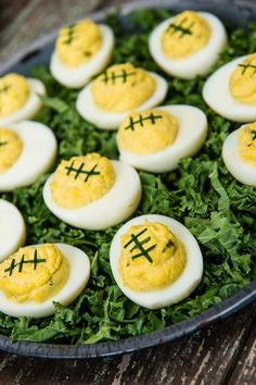Football Super Bowl, Super Bowl Party, Football Party Foods, Football Food, Football Parties, Superbowl Party Food Ideas, Football Recipes, Football Cupcakes, Tailgate Parties