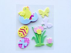 Hey, I found this really awesome Etsy listing at https://www.etsy.com/listing/182929893/new-scrapbooking-dimensional-stickers
