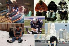 Tom Brady 1st Super Bowl | 1337256000000.cached.jpg