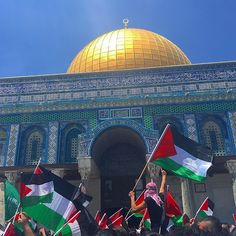 Marking 67 years since the ethnic cleansing of The Nakba continues via Palestine History, Palestine Flag, Coran Quotes, Mosque Architecture, Arab World, Religion And Politics, Beautiful Mosques, Islamic Wallpaper, Cute Cartoon Wallpapers