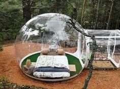 AttrapRêves Bubble Hotel @attraprevesattrapreves #Marseille France designed by Pierre-Stephane Dumas #interiors #interiordesign #architecture #decoration #interior #home #design #photogrid #bookofcabins #homedecor #decoration #decor #prefab #smallhomes #instagood #compactliving #fineinteriors #cabin #tagsforlikes #tinyhomes #tinyhouse #like4like #FABprefab #tinyhousemovement #likeforlike #houseboat #tinyhouzz #hotel by prefabnsmallhomes
