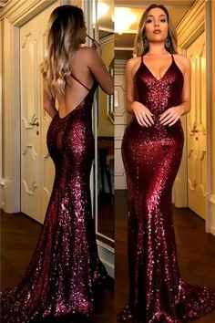 This+dress+could+be+custom+made,+there+are+no+extra+cost+to+do+custom+size+and+color. Please+noted: If+you+want+rush+your+order,Please+click+this+link:+www.2017dress.storenvy.com/products/22997799-rush-order-service-cost Just+put+this+in+your+shopping+cart+if+you+need+rush+order,+or+pay+...