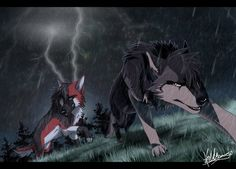 No other Choice by HailDawn on deviantART