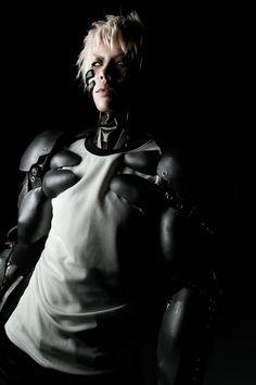 tumblr man cosplay - Căutare Google