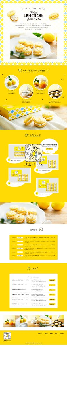 Web Design Color, Food Web Design, Menu Design, Shop Layout, Web Layout, Magazine Layout Design, Web Inspiration, Web Banner, Editorial Design