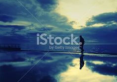 The walk Royalty Free Stock Photo Image Now, Seaside, My Photos, Royalty Free Stock Photos, Walking, Movie Posters, Beach, Film Poster, Walks