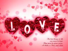 35 Best Love N I Love U Images I Love You Love You Messages