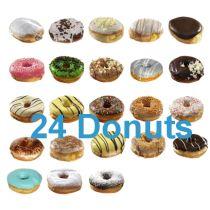 Donut Boxen online bestellen http://www.darrysdonuts.de/unsere-donuts-produkte/donut-boxen-guenstig-donuts