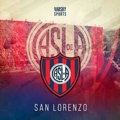 Juan Antonio Pizzi has agreed to return to San Lorenzo to be their next coach. Football Troll, Viggo Mortensen, Juventus Logo, Club, Ford, Vintage, Ideas, Santos, Sport