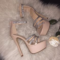 Codice: 7643386494 - Women High Heels Jimmy Choo - Codice: 7643386494 - Women High Heels Jimmy Choo Source by de mujer de taco Fancy Shoes, Pretty Shoes, Cute Shoes, Me Too Shoes, Lace Up Heels, Pumps Heels, Stiletto Heels, Pink Heels, Prom Shoes