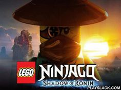 LEGO Ninjago: Shadow Of Ronin  Android Game - playslack.com , aid the team of gallant ninja conquer the lawbreaker and militia of his dependants to return the stolen representations. select your popular character and go on risky venture in colourful venues on this mind-blowing game for Android. combat monsters, bad mercenaries, tough masters, and other foes. Use distinctive battling  abilities and states of your warrior. Get distinctive armaments and tool. ride automobiles, fly helicopters…
