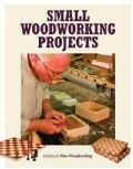 Wood Pallet Projects: Cool and Easy-to-Make Projects for the Home and Garden (Paperback) - 14331870 - Overstock - Great Deals on Woodworking - Mobile