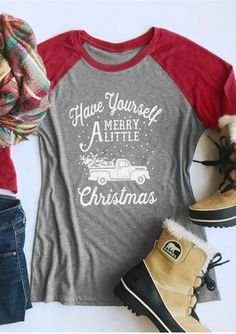 13a9dcdb4 46 Best Fall shirts and graphics images