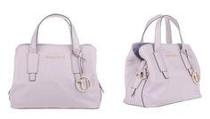 #fashionmonday   Fashion Trends 2016 - Bag Time  #bags   #fashiontrends  #fashionista #fashionblogger #fashionable #fashion #fashion2016   #newin  #sophiehulme #calvinklein #prada #luluguinness #Coccinelle #guess #kenzo #lovemoschino #michaelkors #valention #hugoboss #coach