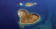 15 once in a lifetime date destinations