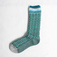 Great sock