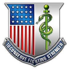 us army amedd diploma - Google Search