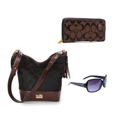#CoachBags #Coach  Coach Only $109 Value Spree 10 DCW