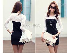 Korean Style ClothingUvuqgwtrke