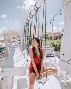 Plan your trip to Tulum with my Ultimate Travel Guide to Tulum, Mexico. With my favorite places, things to do, eat and drink! Maui Vacation, Mexico Vacation, Mexico Travel, Beach Trip, Hawaii Beach, Oahu Hawaii, Beach Travel, Spain Travel, Dream Vacations