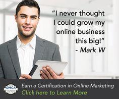 Bubble Boy Boutique: Iphone online Marketing #money #markerting