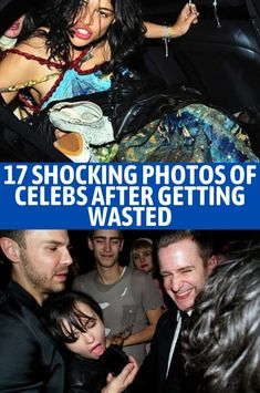 Celebs, Celebrities, Take That, Funny, Movie Posters, Fictional Characters, Film Poster, Funny Parenting, Celebrity