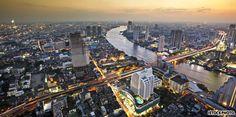 Insider Guide Bangkok