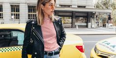 4 style tips for 2017 to up your fashion game | CHRONICLES OF HER