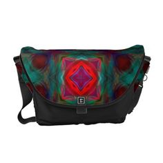 Abstract Fractal Pattern Messenger Bag | Hippie Bag - http://www.hippygiftshop.com/abstract-fractal-pattern-messenger-bag-hippie-bag-2/ #bag #hippiebag #bags #hippie #gifts