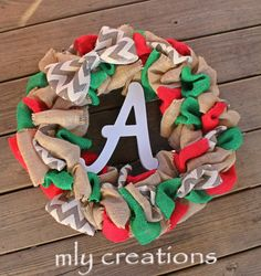Let's Decorate by Megan Yates on Etsy