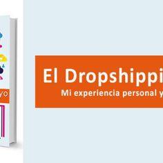 el-dropshipping-y-yo