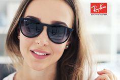 e2613b23cd 24 Best 100% Original Sunglasses images