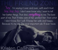 The Friend Zone (Game On, by Kristen Callihan Bad Boy Quotes, Happy Girl Quotes, Friend Zone Quotes, Book Quotes, Life Quotes, Qoutes, Desire Quotes, Kinky Quotes, Freaky Relationship Goals