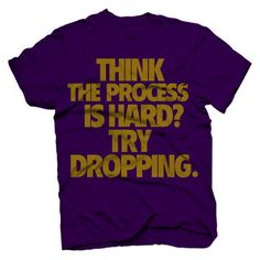 Omega Psi Phi Process by DeferenceClothing on Etsy