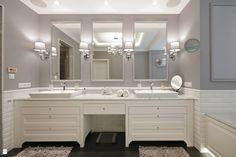 Łazienka styl Klasyczny - zdjęcie od 3deko - Łazienka - Styl Klasyczny - 3deko