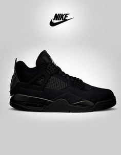 be3b5ac4347cda Looking for more info on sneakers  Then simply click right here to get much  more