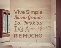 #love #loveit #instafrases #amore #reflexiones #letrasbonitas #poemasescritos #amarteypoesia #followme