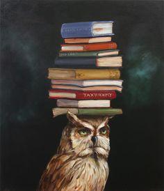 Notes on Nursing Joanna Braithwaite Bibliophile, Nursing, Notes, Animals, Art, Reading Books, Art Background, Report Cards, Animales