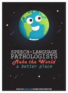 Audiology and Speech Pathology wikipedia love quotes