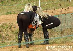 i love motocross :-)