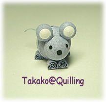 http://takaquilling.blog9.fc2.com