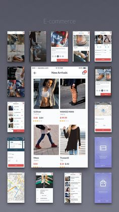 Modern and useful iOS UI kit. Works in sketch and photoshop to make your workflow efficient with maximum productivity and your products bright and inspiring.Features:Works in photoshop and sketch120+ Quality iOS Screens60+ common icons8 Popular Cat…