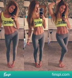 ♡♡♡ #uroda #motywacja #fit #trening