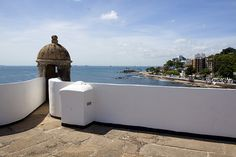Farol da Barra, Salvador - Bahia | Flickr – Compartilhamento de fotos!