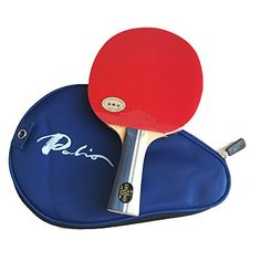 10 top 10 best ping pong paddles in 2018 images ping pong paddles rh pinterest com