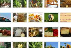 www.linde-natur.de – die neue Website